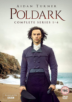 POLDARK 2019 - BBC.jpg