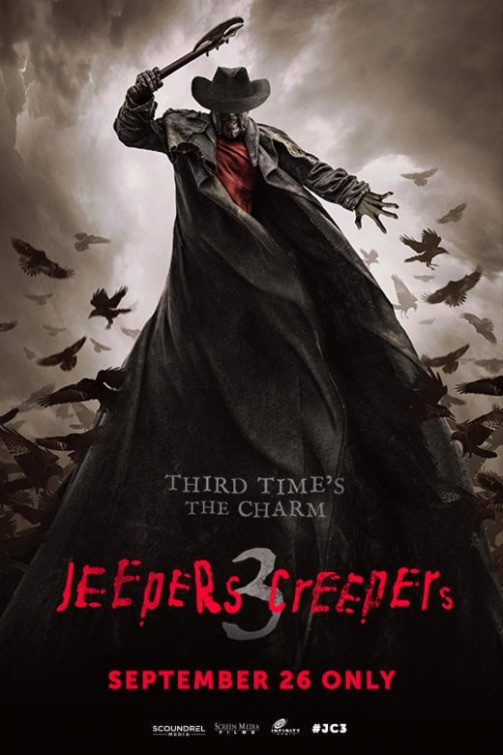 JEEPERS CREEPERS 3 2017.jpg