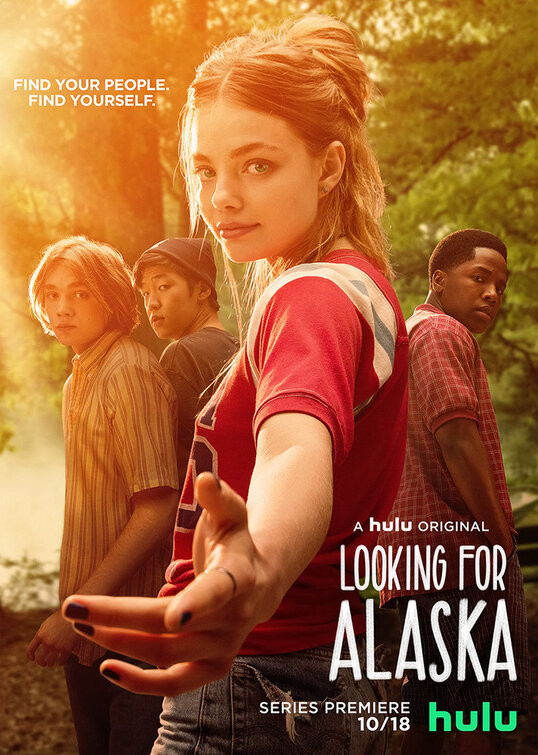 LOOKING FOR ALASKA 2019 - HULU.jpg