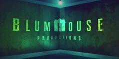 Blumhouse Logo.jpeg