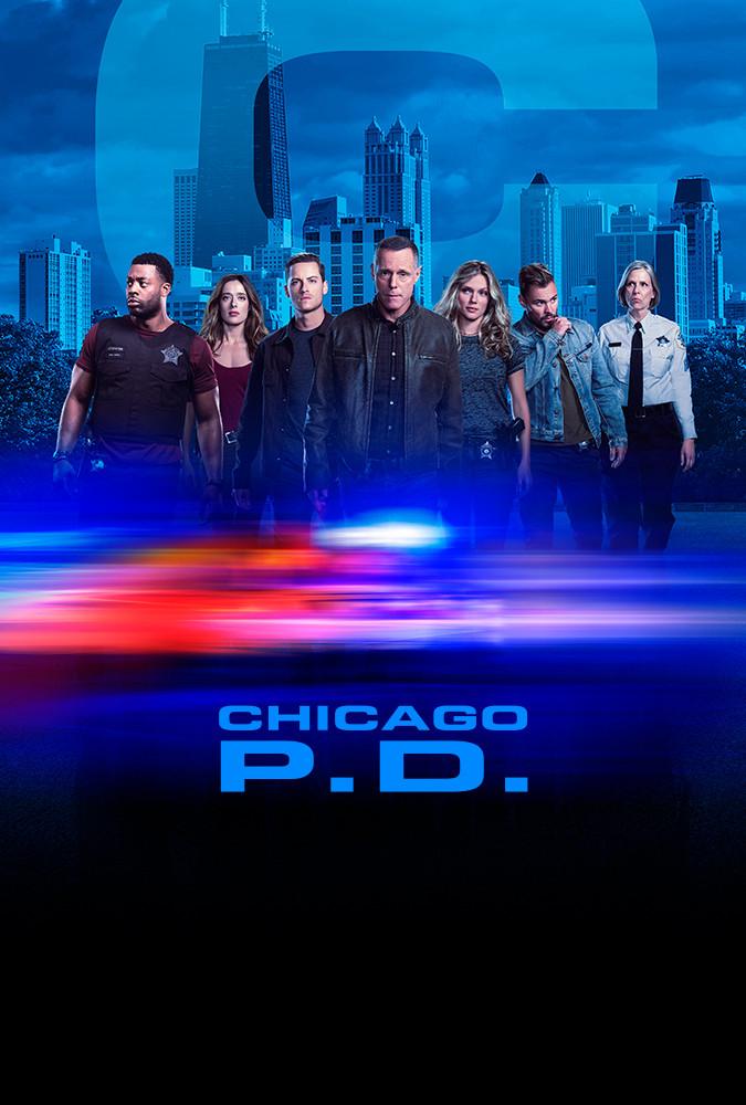 CHICAGO P.D. 2020 - NBC.jpg