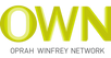OWN_Logo_Color.png