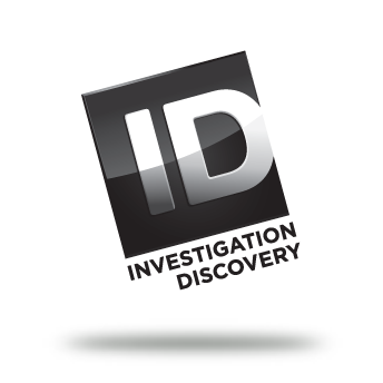 _0037_investigation_discovery.png