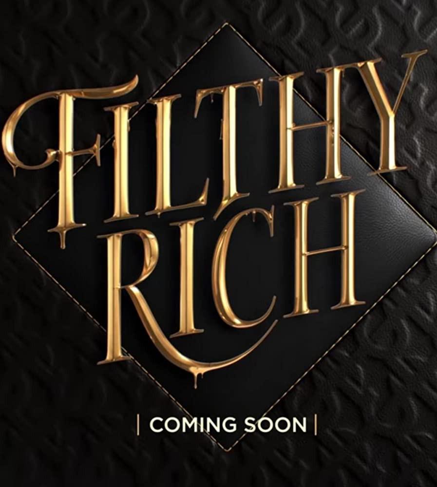 FILTHY RICH 2020 - FOX.jpg