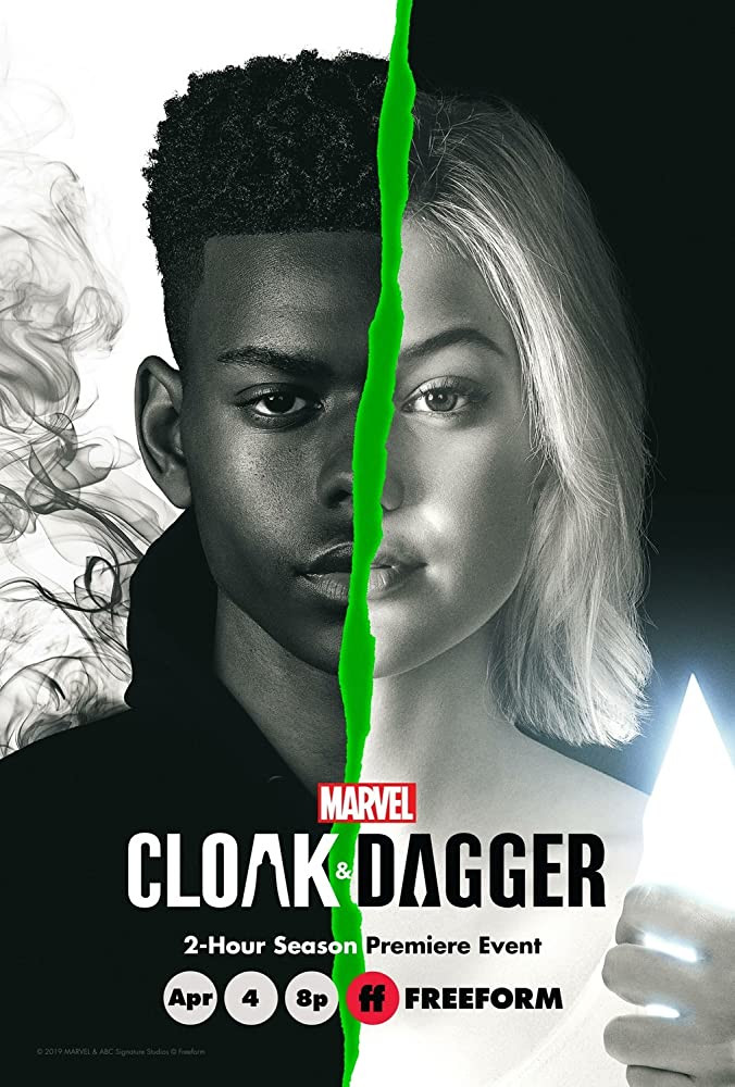 CLOAK & DAGGER 2018 - FREEFORM.jpg