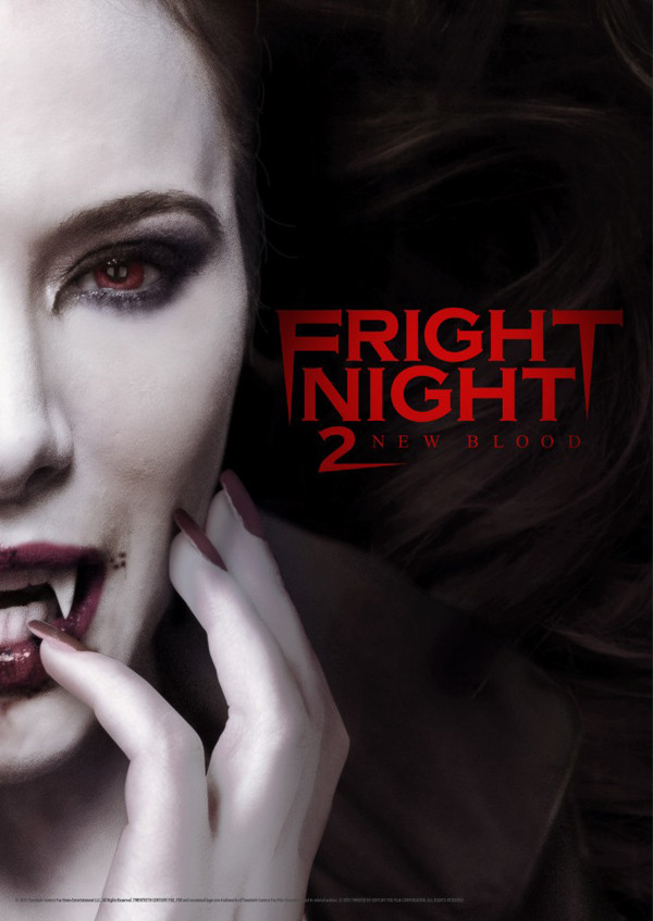 FRIGHT NIGHT 2.jpg