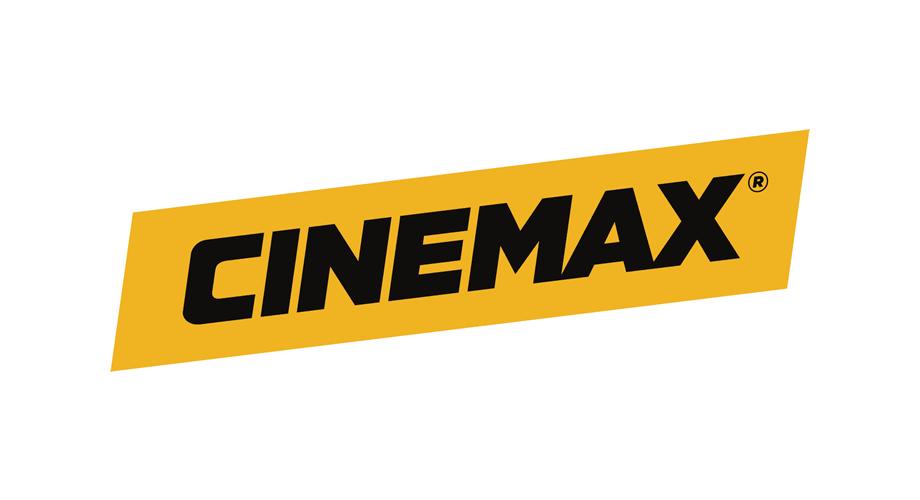cinemax-logo.png