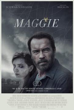 MAGGIE 2015.jpg