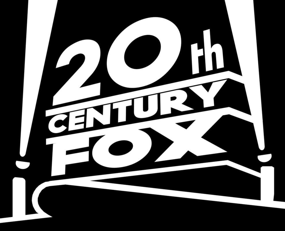 20th_century_fox_logo_print_by_supermari