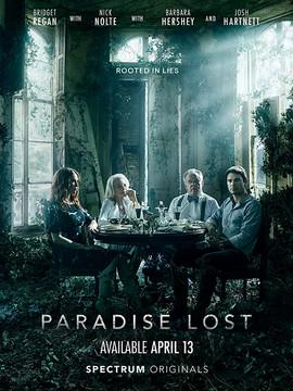 PARADISE LOST 2020 - SPECTRUM.jpg