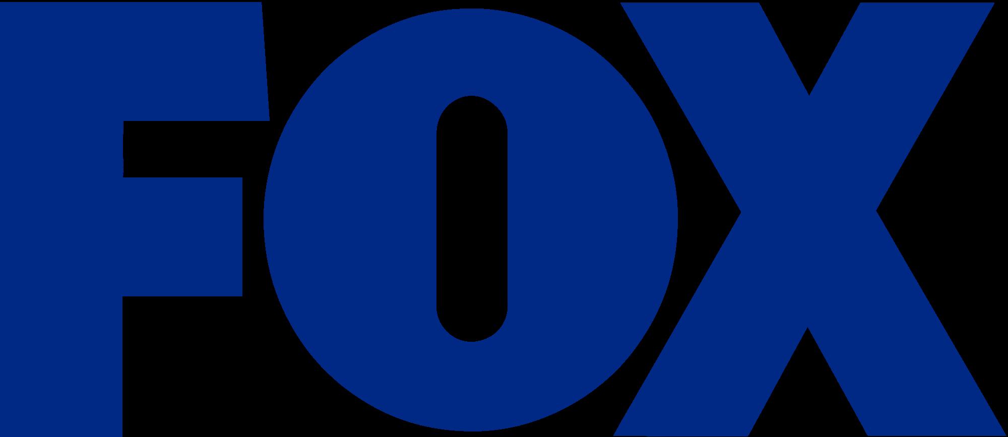 FOX_wordmark.svg.png