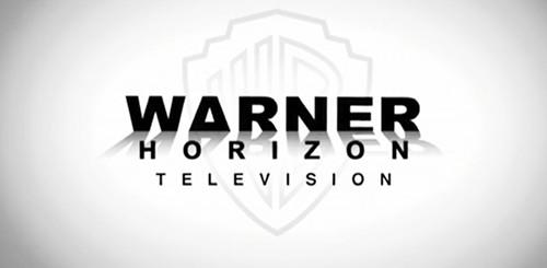 Warner_horizon_television.jpg