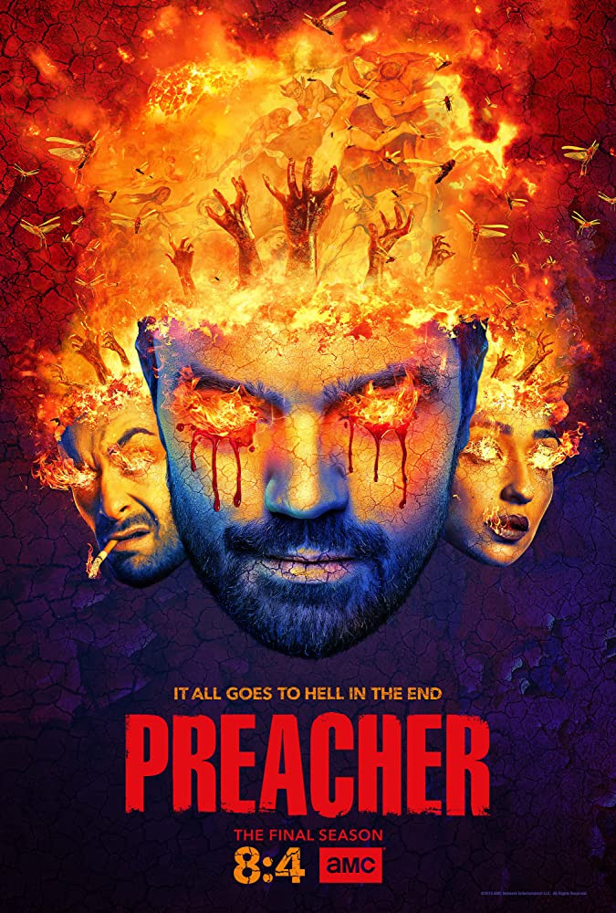 PREACHER 2019 - AMC.jpg