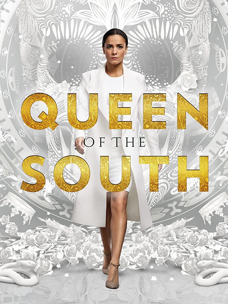 QUEEN OF THE SOUTH 2019 - USA.jpg