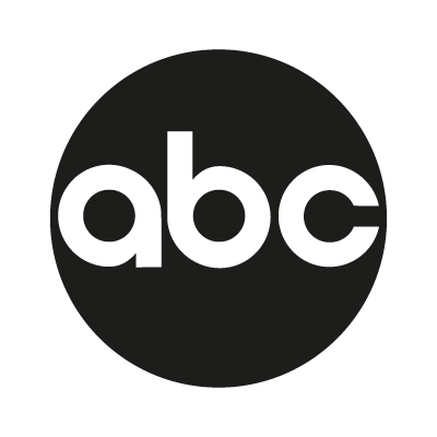 abc-broadcast-vector-logo-400x400.png
