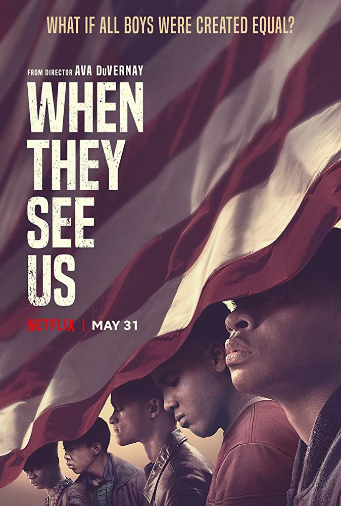WHEN THEY SEE US 2019 - NETFLIX.jpg
