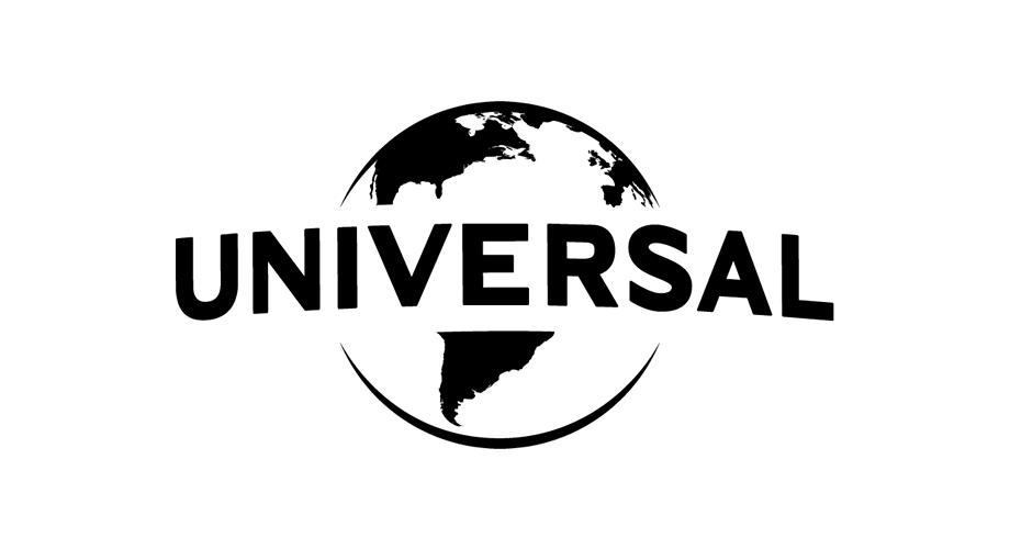 universal-studios-logo.png
