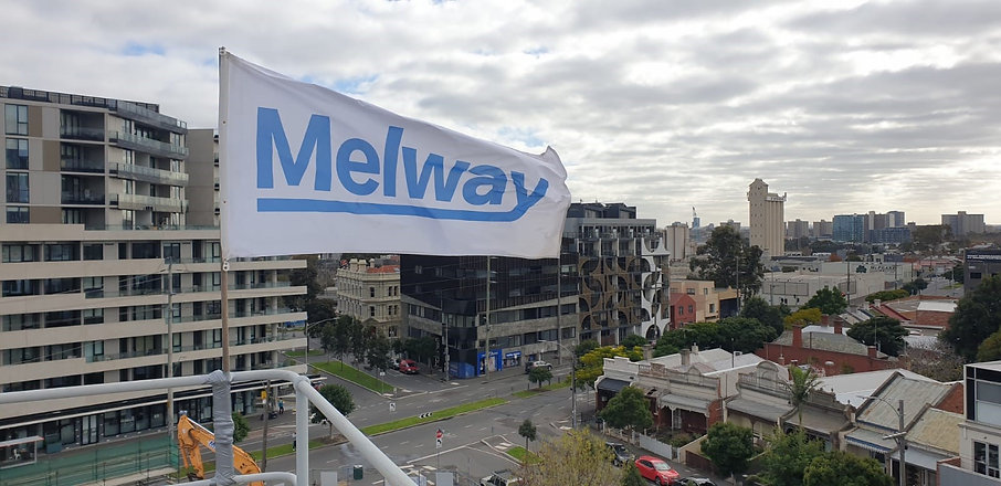 Melway flag city.jpg