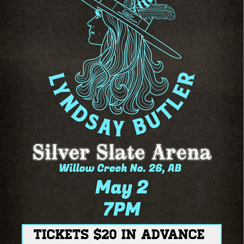 Silver Slate Arena