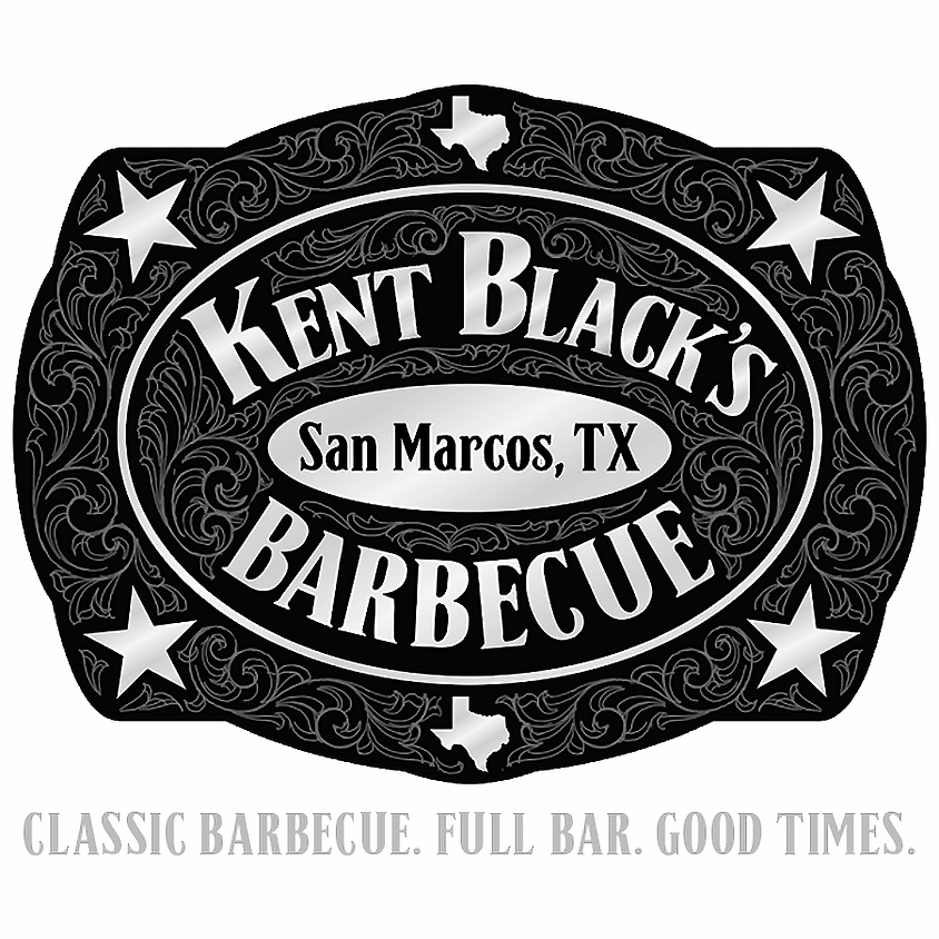 Kent Black's BBQ