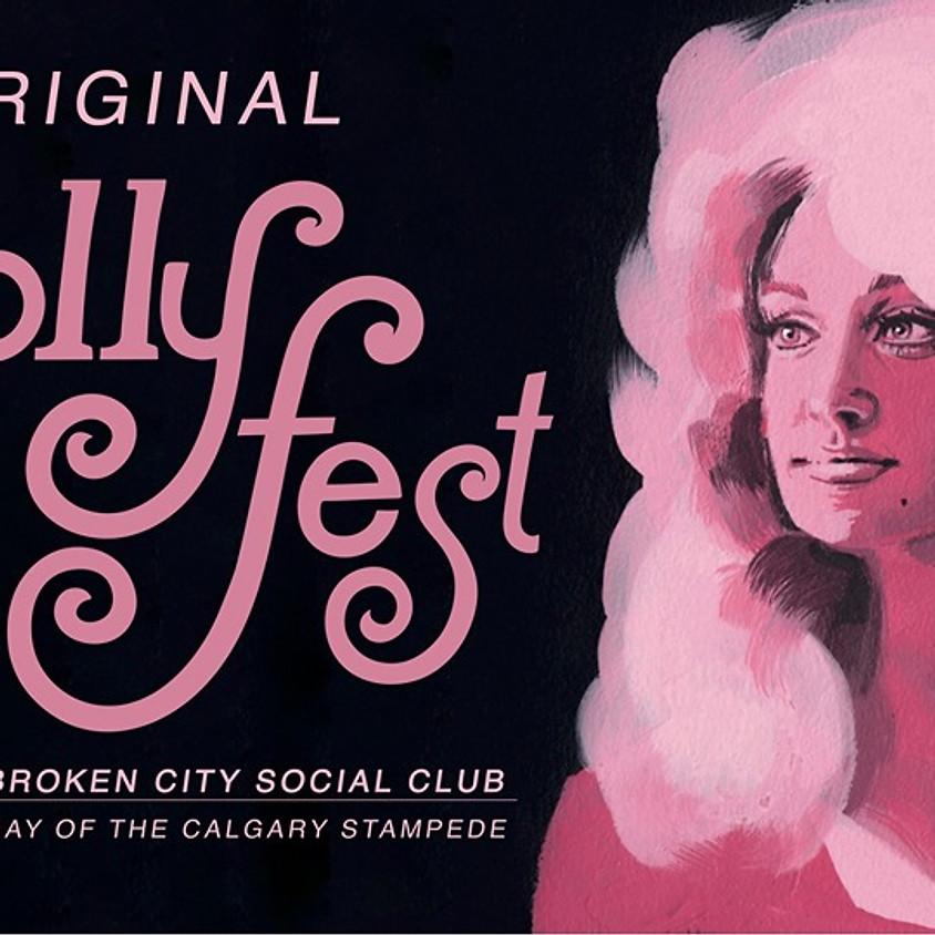 Dolly Fest