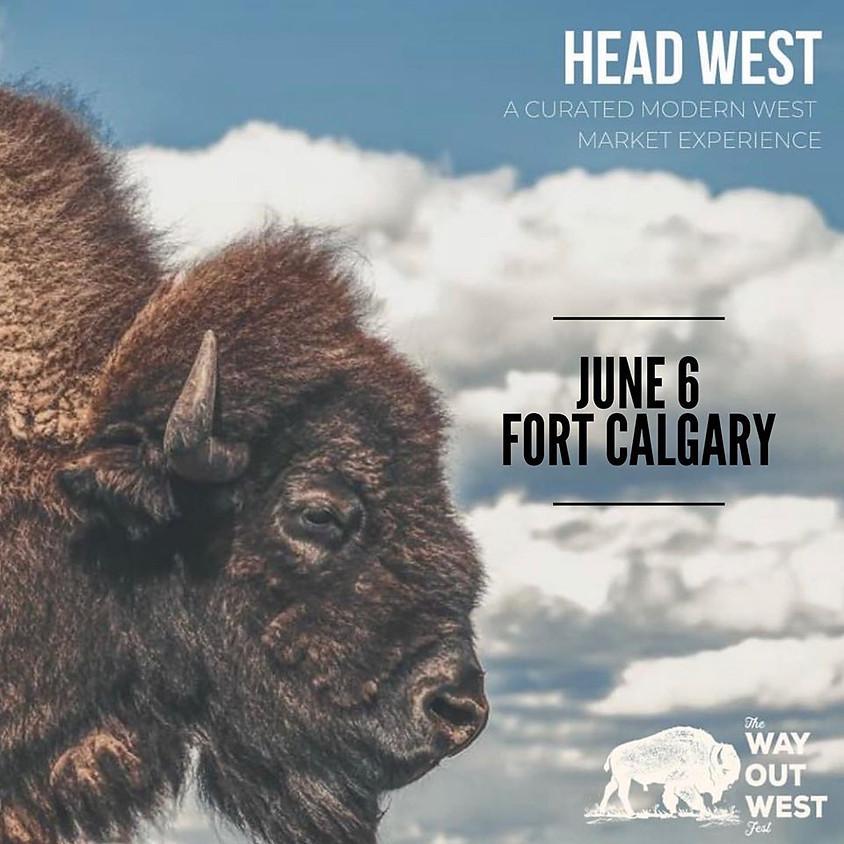 Way Out West Fest