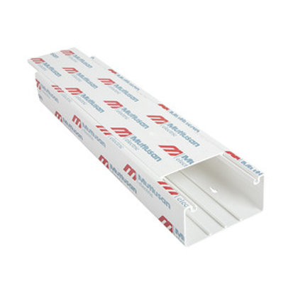 TRUNKING (ALL SIZES)