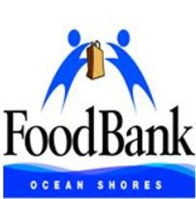 Capture of OS Food Bank Logo.JPG