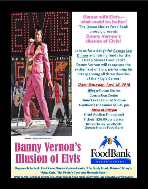 Elvis Flyer.jpg
