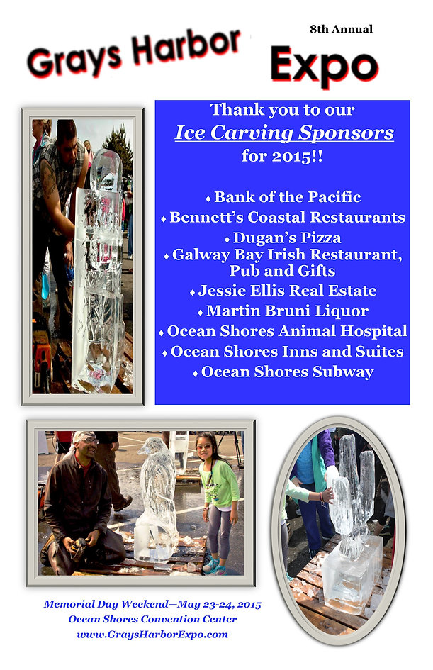 After Event Ice  Carving Flyer 2015.jpg