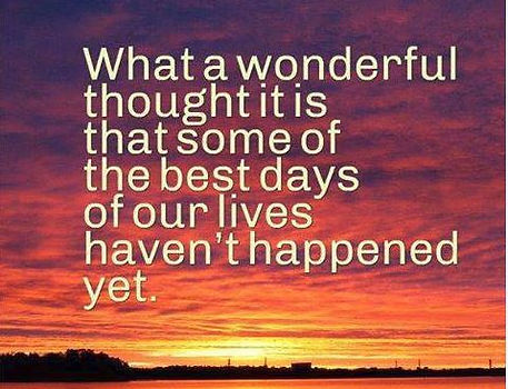 Capture of good quote small version.JPG