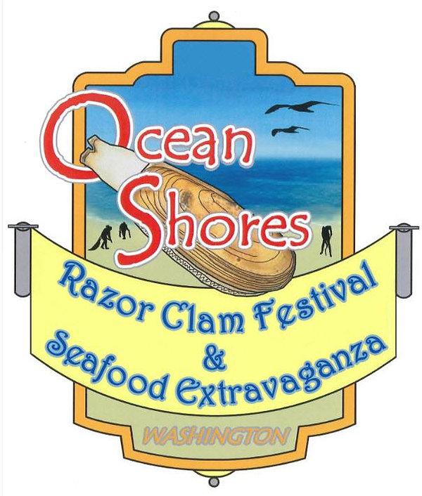 2014 Razor Clam Festival Logo.jpg