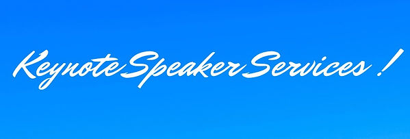 Keynote%20Speaker%20Services_edited.jpg