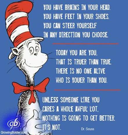 Dr Seuss!.jpg