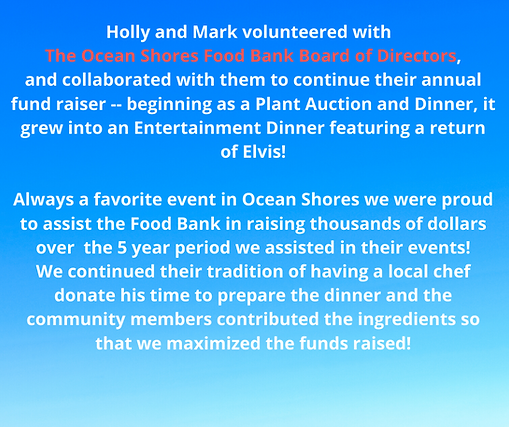 OS Food bank write up for website.png