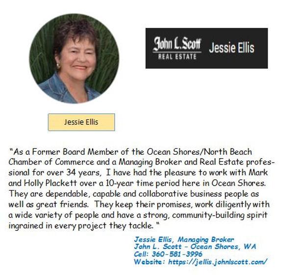 Capture 3 of Jessie Ellis for Customer p