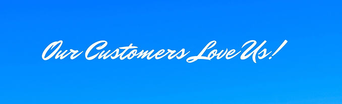 Our%20Customers%20Love%20Us!%20Done%20as