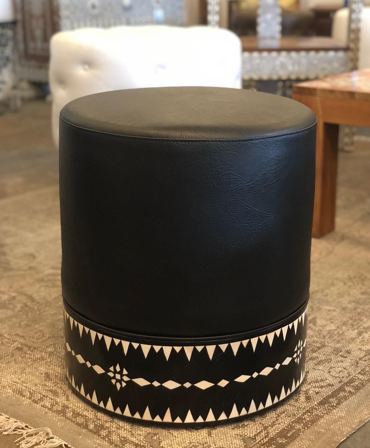 Syrian stool
