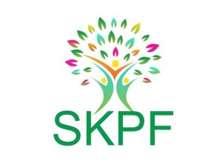 Membre de la SKPF