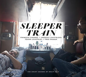 FACE_SLEEPER_TRAIN_2020.jpg