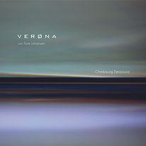 Verona Cherbourg Peninsula