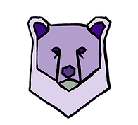 bear ally.png