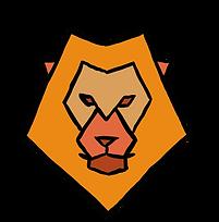 lion advocate.png