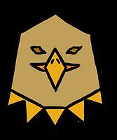eagle pioneer.png