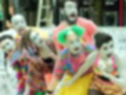 Screen Shot 2020-01-20 at 15.11.58.png