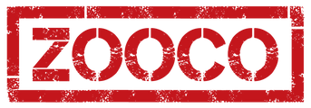 zooco-red (1).png