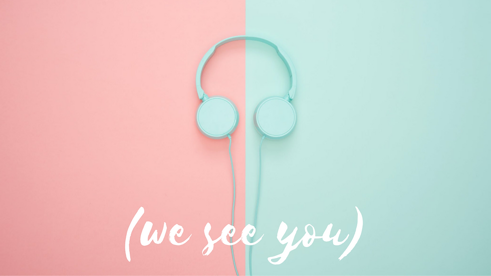Copy of We See You FB Cover No Text .png