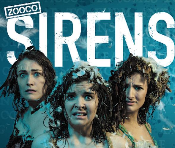 Sirens OWE x.jpg