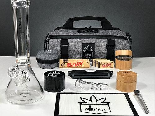 Beaker Kit