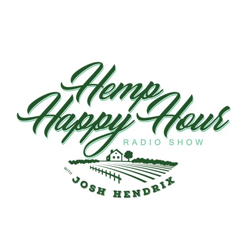 Hemp Happy Hour: Episode 63